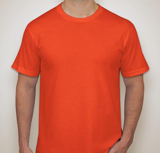 Port & Company Cotton T-shirt